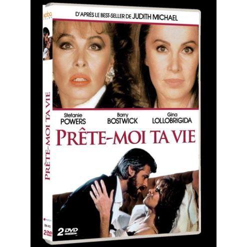 Télécharger Cézanne et moi DVDRip VOSTFR