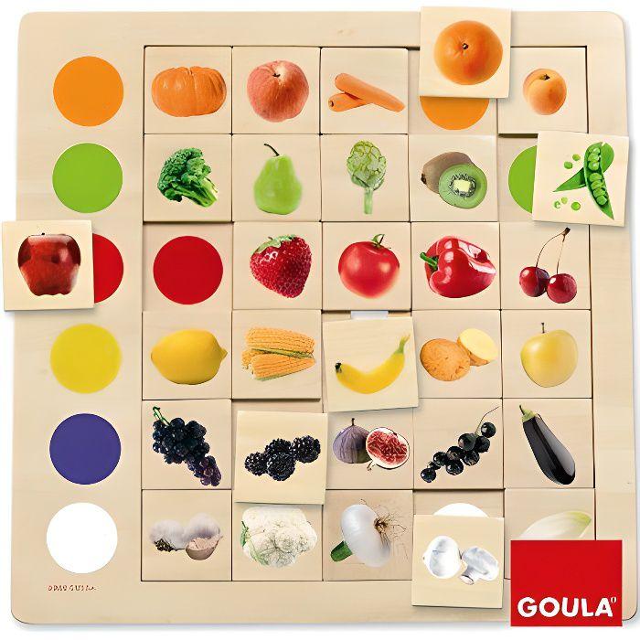Jeux puzzle chaton