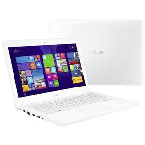 PC RECONDITIONNÉ ASUS PC Portable reconditionné X302LA-FN134H écran