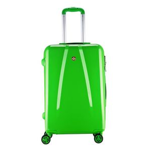 VALISE - BAGAGE Valise cabine 56cm -Trolley Partyprince - ABS + PC