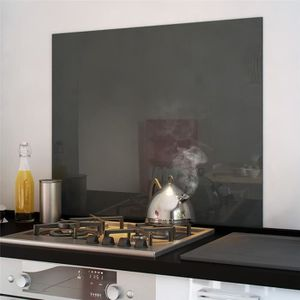 cr dences fonds de hottes cuisine achat vente. Black Bedroom Furniture Sets. Home Design Ideas