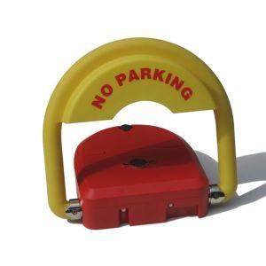 barriere de parking achat vente barriere de parking pas cher cdiscount. Black Bedroom Furniture Sets. Home Design Ideas