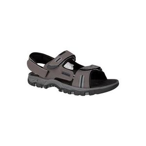 sandales de randonnee homme achat vente pas cher cdiscount. Black Bedroom Furniture Sets. Home Design Ideas