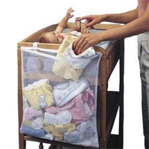filet de rangement jouet achat vente filet de rangement jouet pas cher cdiscount. Black Bedroom Furniture Sets. Home Design Ideas