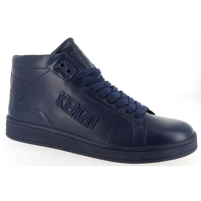 Chaussures kenzo homme pas cher for Peignoir eponge homme pas cher