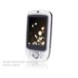 zte x760 blanc debloque destockage achat t l phone portable pas cher avis et meilleur prix. Black Bedroom Furniture Sets. Home Design Ideas