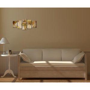 toile mappemonde achat vente toile mappemonde pas cher cdiscount. Black Bedroom Furniture Sets. Home Design Ideas