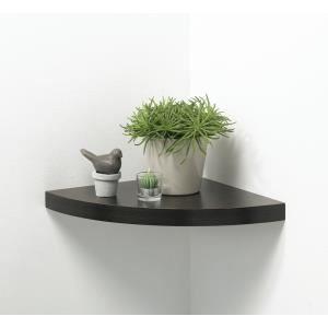 petite etagere d angle achat vente petite etagere d angle pas cher soldes cdiscount. Black Bedroom Furniture Sets. Home Design Ideas