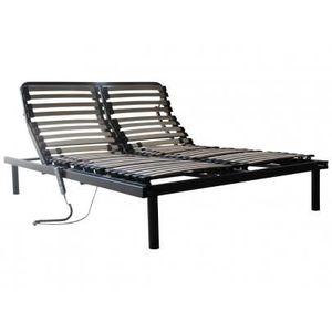 ensemble relaxation achat vente ensemble relaxation matelas et sommier pas cher. Black Bedroom Furniture Sets. Home Design Ideas
