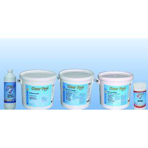 Produits d entretien pour piscine achat vente produits - Produits piscine discount ...