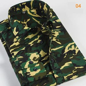 chemise camouflage homme achat vente chemise camouflage homme pas cher cdiscount. Black Bedroom Furniture Sets. Home Design Ideas