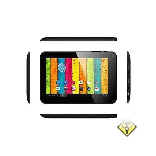 tablettes tactiles pas cher maison design. Black Bedroom Furniture Sets. Home Design Ideas