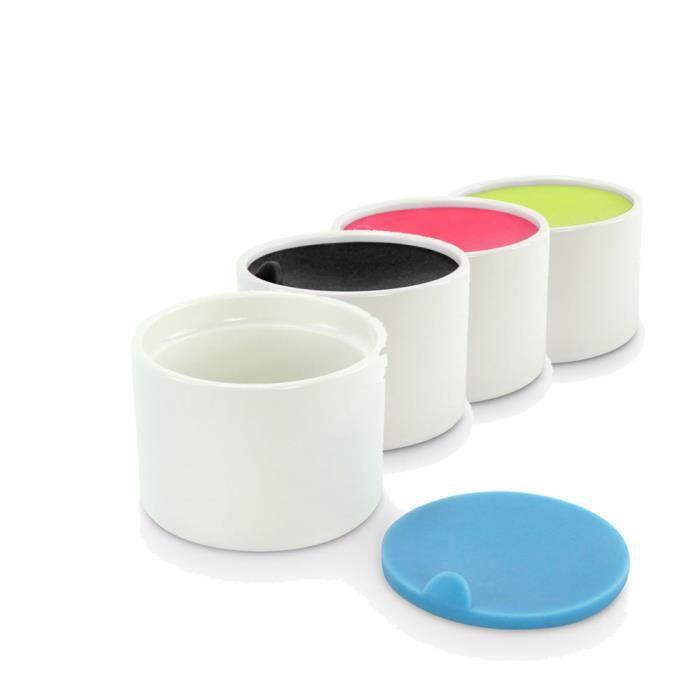 ramequin avec couvercle plastique les ustensiles de cuisine. Black Bedroom Furniture Sets. Home Design Ideas
