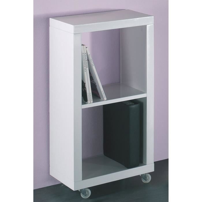etagere cube laque blanc maison design. Black Bedroom Furniture Sets. Home Design Ideas