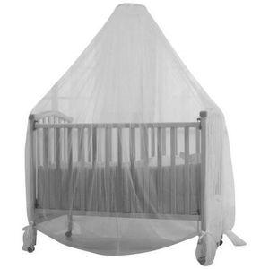 moustiquaire b b achat vente moustiquaire b b pas. Black Bedroom Furniture Sets. Home Design Ideas