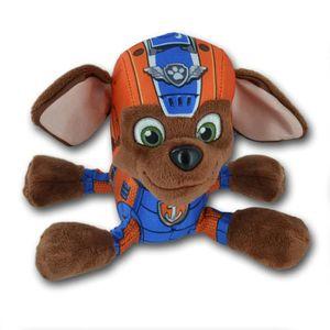 paw patrol air patroller achat vente jeux et jouets pas chers. Black Bedroom Furniture Sets. Home Design Ideas