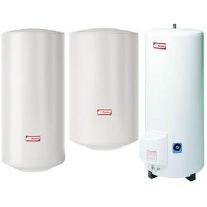 chauffe eau 300 litres achat vente chauffe eau 300 litres pas cher les soldes sur. Black Bedroom Furniture Sets. Home Design Ideas