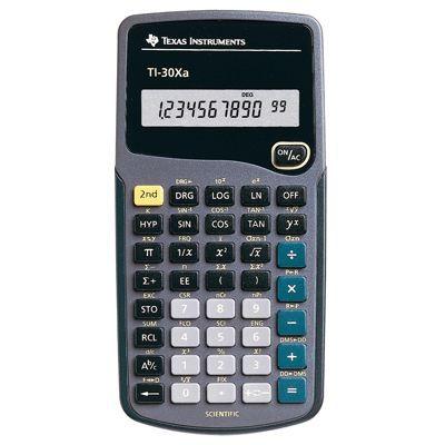 Calculatrice scientifique gratuite for Calculatrice en ligne gratuite
