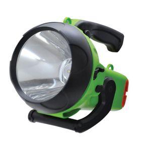 I-WATTS Lampe torche LED 10W