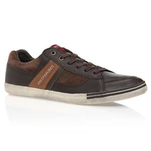 BASKET REDSKINS Baskets Expo Chaussures Homme