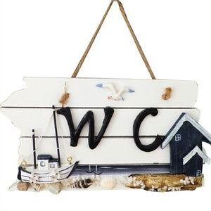 panneau bois sculpte achat vente panneau bois sculpte pas cher soldes cdiscount. Black Bedroom Furniture Sets. Home Design Ideas