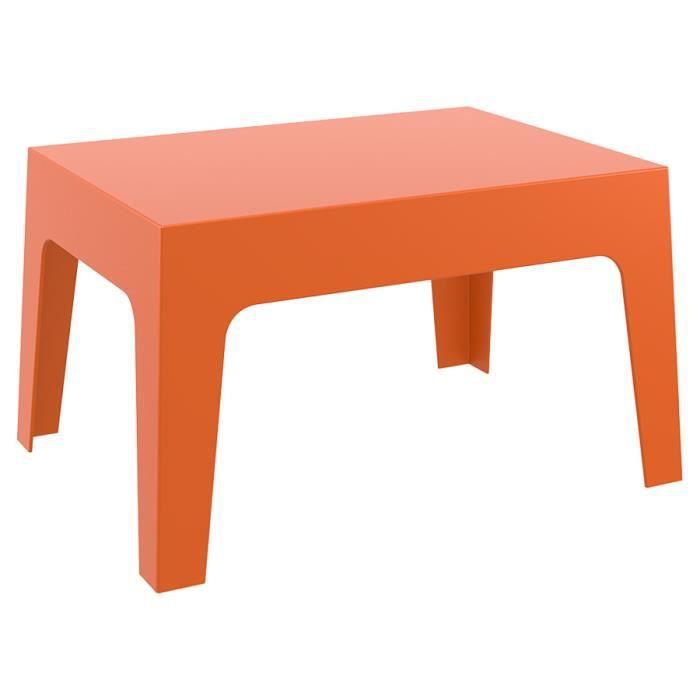 Décoration – Mobilier  Arts de la table  Deco et saveurs