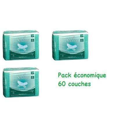 echantillons gratuits incontinence