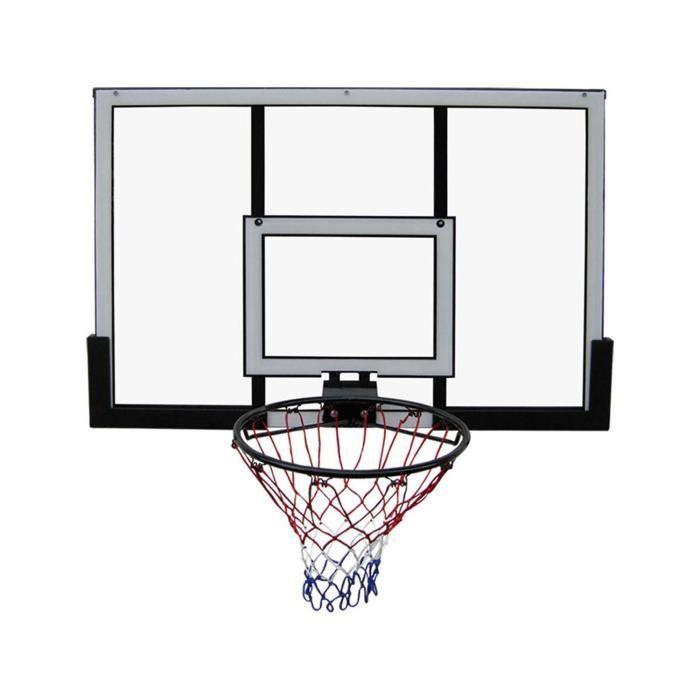 panneau de basket jesus prix pas cher cdiscount. Black Bedroom Furniture Sets. Home Design Ideas