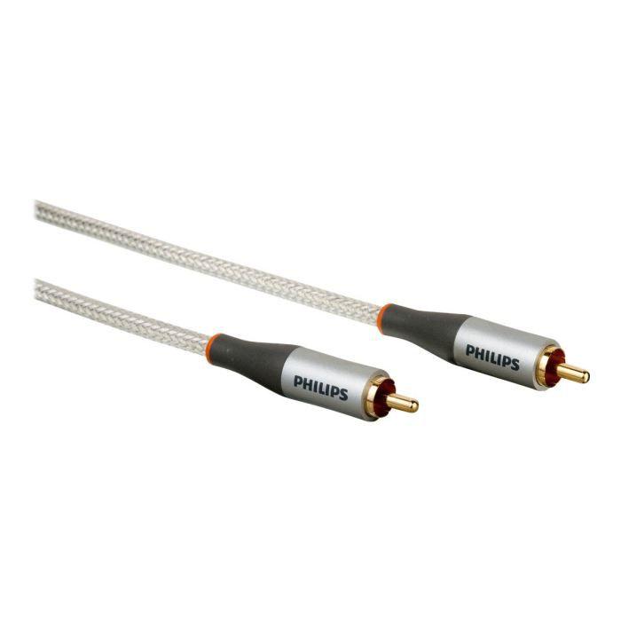 Philips SWA3203S Câble audio numérique (coaxial? Achat / Vente