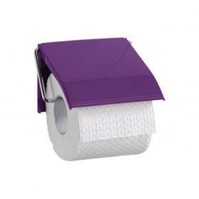 distributeur wc violet achat vente serviteur wc soldes d hiver d s le 6 janvier cdiscount. Black Bedroom Furniture Sets. Home Design Ideas