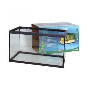 Zolux aquarium 14 l achat vente aquarium zolux for Recherche aquarium pas cher