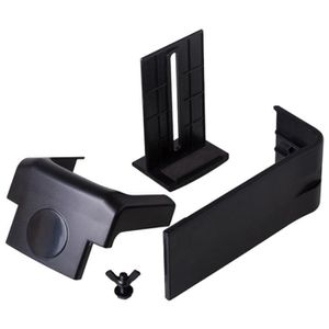 Kinect ps3 achat vente kinect ps3 pas cher cdiscount for Support mural xbox one