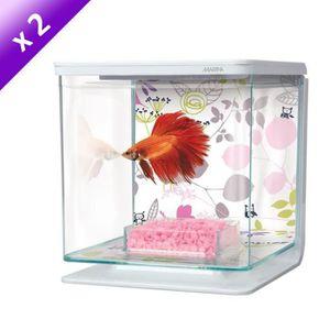 aquarium combattant achat vente aquarium combattant