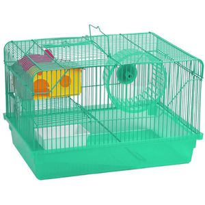 cage a hamster achat vente cage a hamster pas cher soldes cdiscount. Black Bedroom Furniture Sets. Home Design Ideas