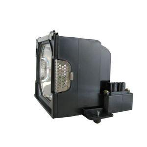 Lampe vidéoprojecteur Lampe originale SANYO LMP99 pour vidéoprojecteur P