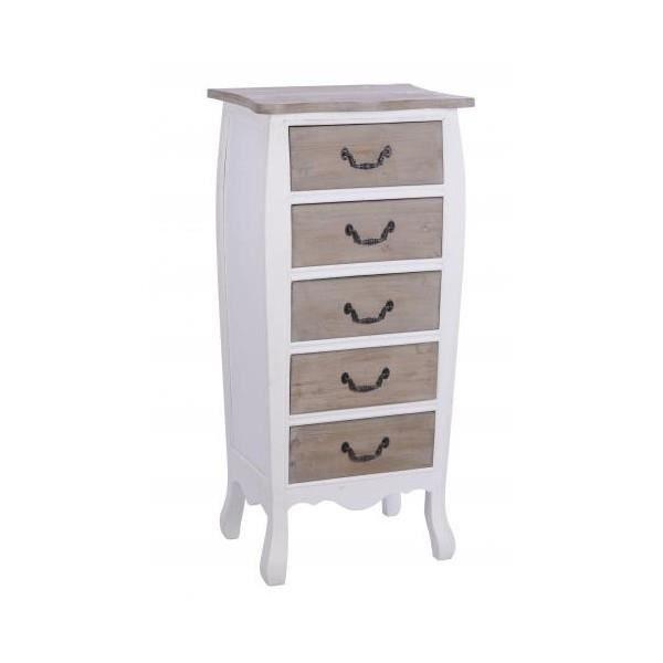 la redoute petit meuble de rangement maison design. Black Bedroom Furniture Sets. Home Design Ideas