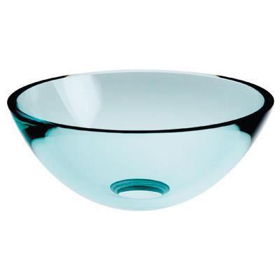 lave mains en verre trempe a poser d28 cm h11 achat vente lave main lave mains en verre. Black Bedroom Furniture Sets. Home Design Ideas
