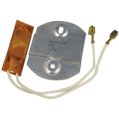 996500032872 resistance de maintien au chaud achat - Maintien au chaud electrique ...