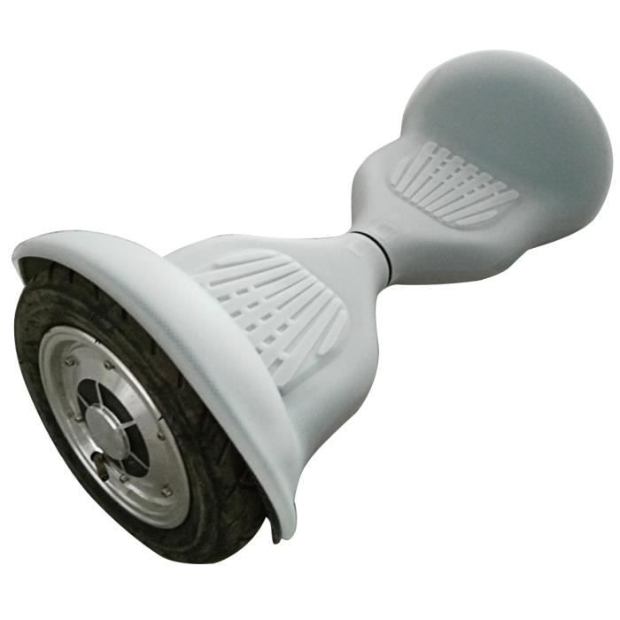 Housse Hoverboard 10 Achat Vente Housse Hoverboard 10