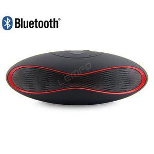ENCEINTES ORDINATEUR Mini Enceinte Haut Parleur Speaker Bluetooth