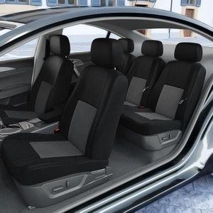 housse sur mesure peugeot auto achat vente housse sur mesure peugeot voiture pas cher les. Black Bedroom Furniture Sets. Home Design Ideas