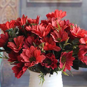 Branche fleur artificielle achat vente branche fleur for Soldes fleurs artificielles