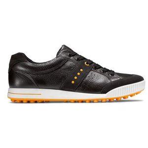 chaussures de golf homme achat vente chaussures de golf homme pas cher cdiscount. Black Bedroom Furniture Sets. Home Design Ideas