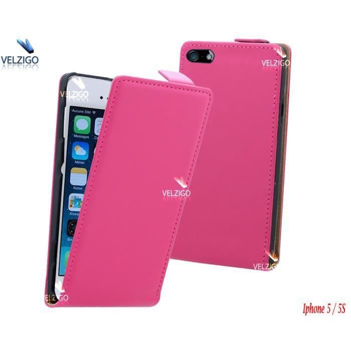 Coque iphone 5s coque iphone 5 5g etui iphone 5 tui for Etui housse iphone 5