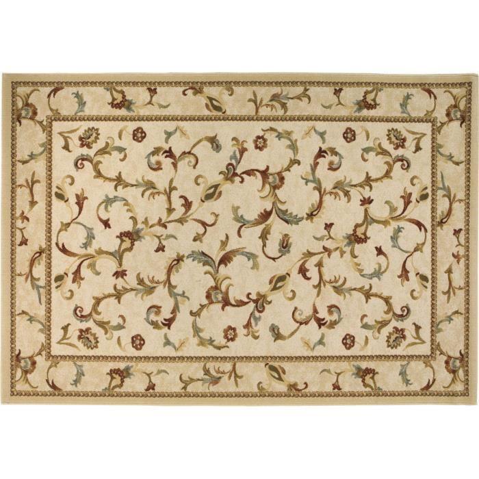 tapis byzan beig 542 vierge 100 70 x 300cm tapis byzan beig 542 vierge 100 70 x