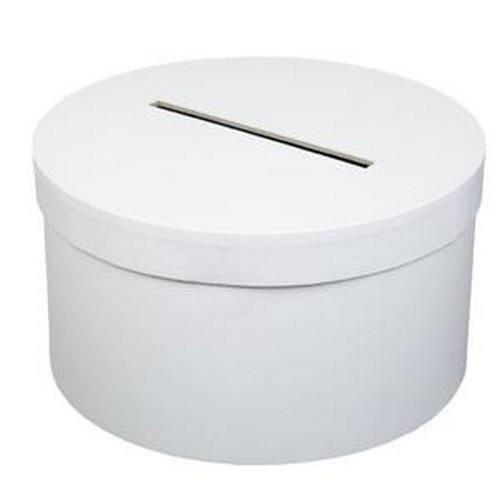 urne en carton achat vente urne en carton pas cher les soldes sur cdiscount cdiscount. Black Bedroom Furniture Sets. Home Design Ideas