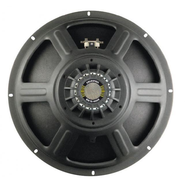 haut parleur bn15 400x basse enceintes avis et prix pas cher cdiscount. Black Bedroom Furniture Sets. Home Design Ideas