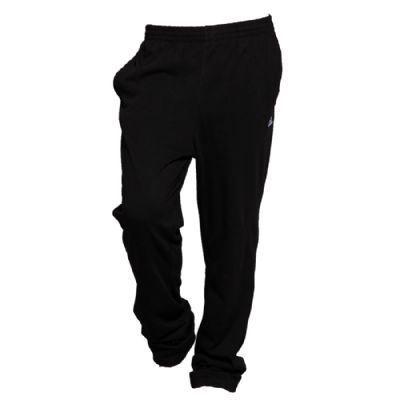 nike air max one grise - Pantalon De Sport Combat Pant Noir Noir NOIR - Achat / Vente ...
