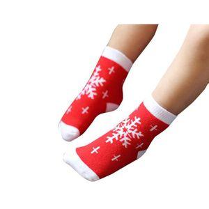 chaussettes hautes enfant fille achat vente chaussettes hautes enfant fille pas cher cdiscount. Black Bedroom Furniture Sets. Home Design Ideas