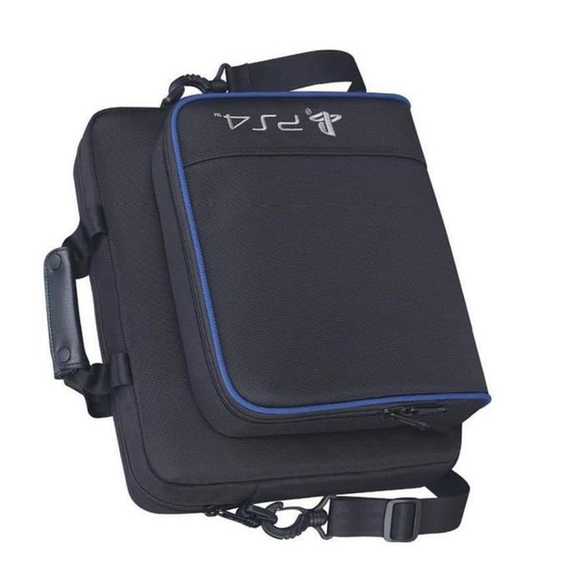 Stoex sac de transport pour play station 4 sac ps4 for Housse transport costume